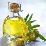 Как выбирать оливковое масло?