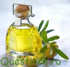Что учитывать при выборе оливкового масла?