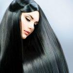 Почему мужчин привлекают женщины с длинными волосами?