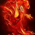 От каких женщин следует бежать, как от пламени?