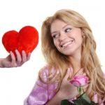 Как быть всегда желанной и любимой для своего мужчины?