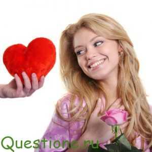 Что надо делать, чтобы любовь не прошла, а крепла?