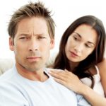 Как понять, что жена уважает мужа?