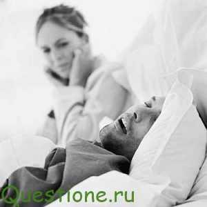Какие болезни подстерегают мужчин через каждые десять лет их жизни?