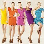Стоит ли обращать внимание на возраст при выборе одежды?