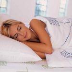 Почему полные люди, которые ночью высыпаются, быстрее теряют лишние килограммы?