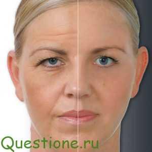 Какие вредные привычки ухудшают внешний вид в старости?