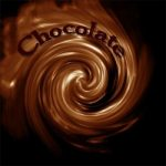 Чем полезен и вреден горький шоколад для женщин?