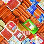 Что будет после отказа от готового переработанного мяса?