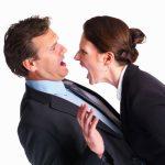 Что такое эмоциональное поведение и как им управлять?