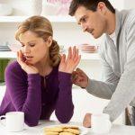 Какие ошибки делают женщины, чтобы испортить свою личную жизнь?
