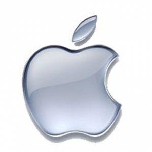 Почему эпл не всем нравиться?
