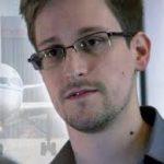 Что будет если Эдвард Сноуден приедет обратно в Америку?