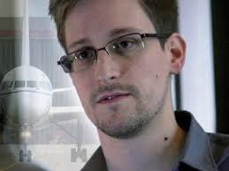 Что будет если Эдвард Сноуден приедет обратно в Америку ?