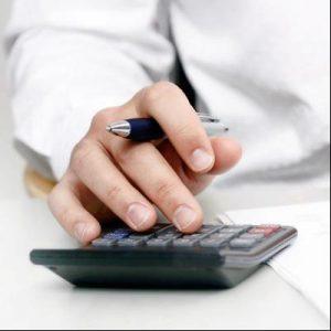 Что можно придумать с выплатой по кредитам,когда нет средств?