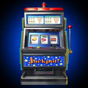 Как играть в игровые автоматы?