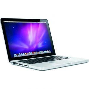 Как подобрать ноутбук?