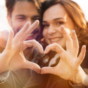 Как сохранить любовь в брачных отношениях?