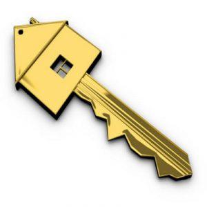 Кому отдать проект строительства дома под ключ?