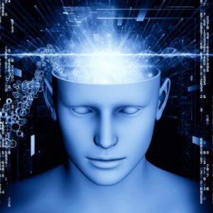 Почему мозг человека работает только на 10 % ?