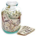 где хранить деньги ?