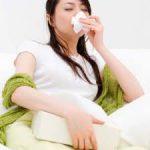 Как излечиться от гриппа?