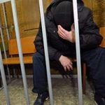 Когда отпустят парня которого, пасадили за изнасилование Шурыгиной?