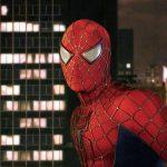 Укусил паук почему понос а не суперспособности?