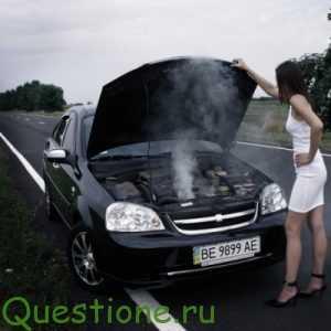 Почему машины становятся хуже?