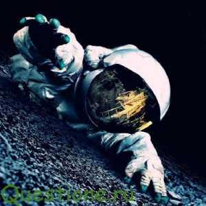 Сколько человек умерло в космосе?