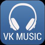 Музыка-ВК-скачать-uygulamasi
