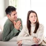 Как понять, что женщина скрывает свои чувства?
