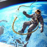 Сколько людей погибло в космосе до Гагарина?