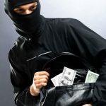 В каком банке можно устроиться с судимостью?