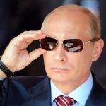 Почему Путин врёт народу?