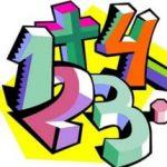 помогите по математике