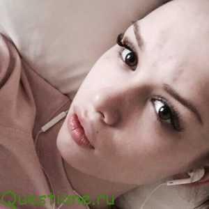 Правда ли ,что Диана Шурыгина беременна?