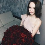 За кого Диана Шурыгина выходит замуж?