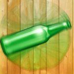 Как играть в бутылочку?