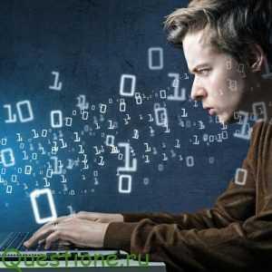 Как самостоятельно стать программистом?