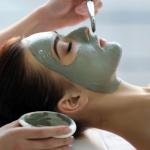 Какие бывают косметические процедуры?