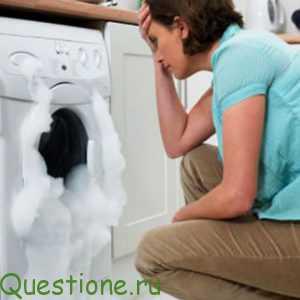 Тщательно стоит отбирать стиральную машину при покупке, ведь от этого зависит частота ее поломки и выезда мастера по ремонту стиральных машин. Поэтому мы решили на вопрос как выбрать стиральную машину в данной статье.