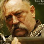 Должен ли был Тарас Бульба убивать своего сына Андрия