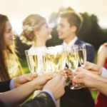 Как организавать свадьбу? Что надо учесть?