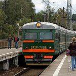 Сколько стоит билет из Москвы до подольска?