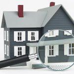 Как проводится экспертная денежная оценка недвижимости?