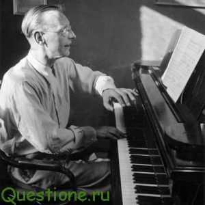 Как получить музыкальное образование в любом возрасте?