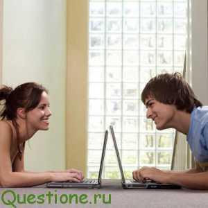 Как выбрать сайт знакомств?