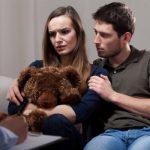 Как выведать тайну у жены?