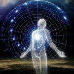 В чем заключается суть науки как вида человеческой деятельности